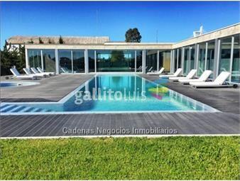 https://www.gallito.com.uy/carrasco-alquiler-con-muebles-2-dormitorios-inmuebles-13273469