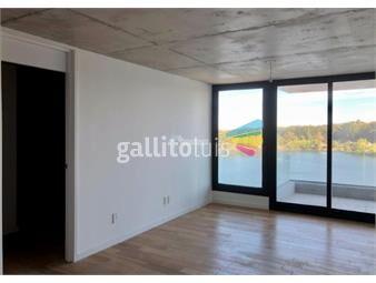 https://www.gallito.com.uy/apartamento-carrasco-venta-y-alquiler-2-dormitorios-lago-ma-inmuebles-18126515