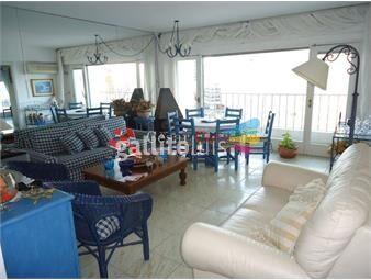 https://www.gallito.com.uy/venta-apartamento-en-peninsula-2-dormitorios-frente-al-m-inmuebles-15400560