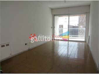 https://www.gallito.com.uy/apartamento-en-penãnsula-2-dormitorios-plaza-de-los-artes-inmuebles-15400323