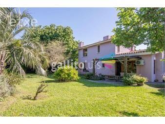 https://www.gallito.com.uy/casa-en-venta-inmuebles-17052595