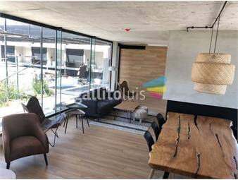 https://www.gallito.com.uy/apartamento-en-alquiler-inmuebles-17900397