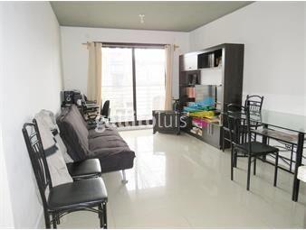 https://www.gallito.com.uy/venta-apartamento-alquilado-1-dormitorio-jacinto-vera-inmuebles-17959419