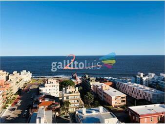 https://www.gallito.com.uy/apartamento-en-venta-punta-del-este-inmuebles-16703441