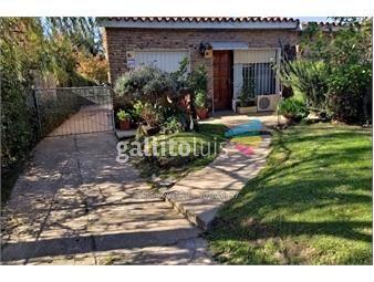 https://www.gallito.com.uy/buena-casa-en-medanos-de-solymar-inmuebles-18136369