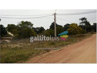 https://www.gallito.com.uy/terrenos-frente-a-las-dunas-inmuebles-18136466