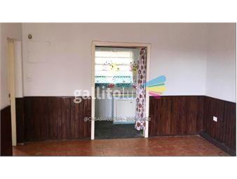 https://www.gallito.com.uy/apartamento-2-dormitorios-union-inmuebles-18144884