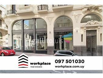 https://www.gallito.com.uy/alquiler-de-oficina-en-ciudad-vieja-inmuebles-16359977
