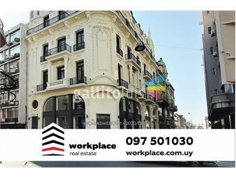 https://www.gallito.com.uy/alquiler-edificio-de-oficinas-ciudad-vieja-inmuebles-18144986