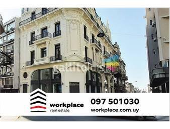 https://www.gallito.com.uy/alquiler-de-oficina-en-ciudad-vieja-inmuebles-16359919
