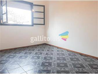 https://www.gallito.com.uy/apartamento-1-dormitorio-parque-batlle-inmuebles-18145258