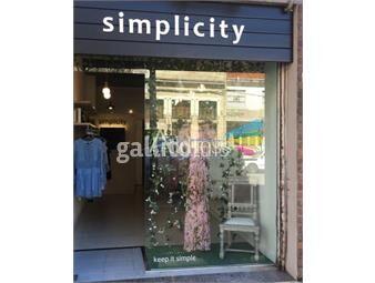 https://www.gallito.com.uy/local-comercial-zona-shopping-punta-carretas-montevideo-inmuebles-16300954