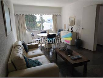 https://www.gallito.com.uy/departamento-playa-mansa-inmuebles-18135500