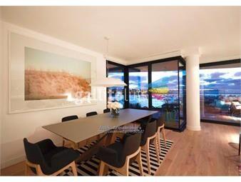 https://www.gallito.com.uy/apartamento-de-2-dormitorios-en-venta-puerto-del-buceo-inmuebles-16926587