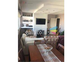 https://www.gallito.com.uy/venta-apartamento-tres-dormitorios-pocitos-locacion-inmuebles-17270412