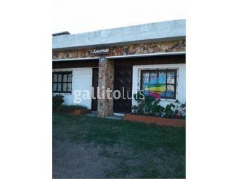 https://www.gallito.com.uy/casa-en-venta-inmuebles-18146507