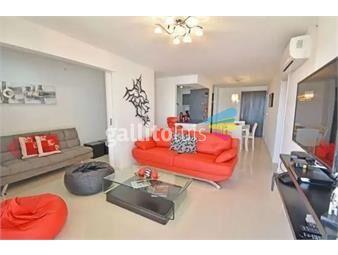 https://www.gallito.com.uy/apartamento-en-venta-inmuebles-18146550