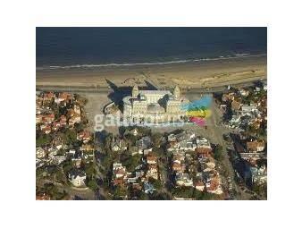 https://www.gallito.com.uy/apartamento-en-alquiler-inmuebles-18146577