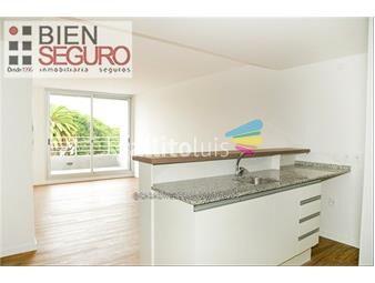 https://www.gallito.com.uy/apartamento-de-2-dormitorios-en-venta-en-la-blanqueada-inmuebles-17985355