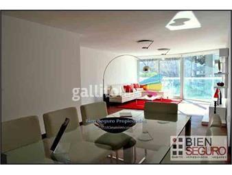 https://www.gallito.com.uy/apto-de-3-dorm-en-venta-en-pocitos-inmuebles-11965495