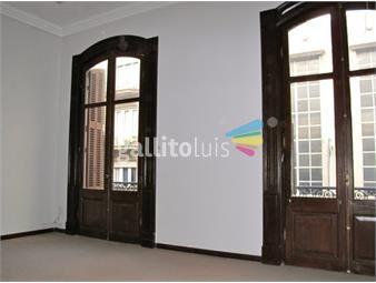 https://www.gallito.com.uy/excelente-edificio-proximo-al-puerto-ideal-empresa-co-wor-inmuebles-18147044