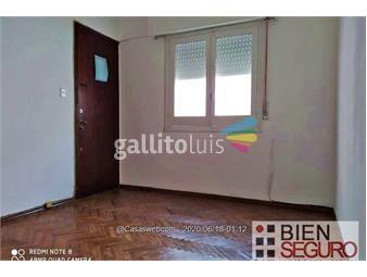 https://www.gallito.com.uy/luminoso-apartamento-en-venta-en-la-comercial-alquilado-inmuebles-17728248