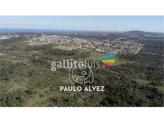 https://www.gallito.com.uy/chacras-venta-piriapolis-ch121-inmuebles-18152232