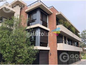https://www.gallito.com.uy/vendo-o-alquilo-apartamento-de-3-dormitorios-con-terraza-y-inmuebles-18044735
