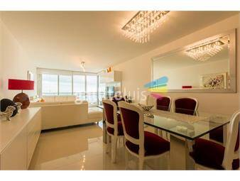 https://www.gallito.com.uy/venta-apartamento-2-dormitorios-en-suite-mas-dependencia-pu-inmuebles-16943304
