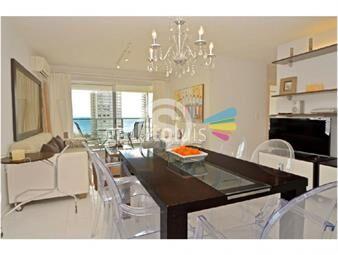 https://www.gallito.com.uy/completo-apartamento-con-2-dormitorios-en-zona-brava-inmuebles-18156920