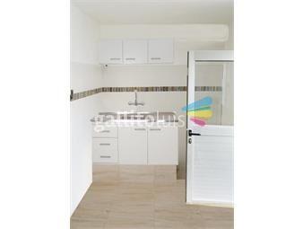 https://www.gallito.com.uy/venta-cerrito-apartamento-3-dormitorios-reciclado-inmuebles-18152500