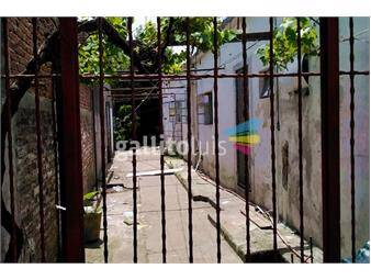 https://www.gallito.com.uy/apartamento-2-dormitorios-inmuebles-16474452