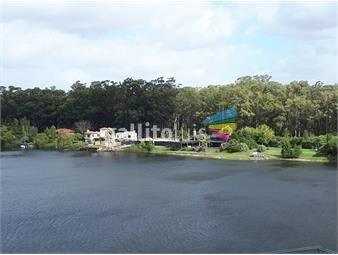 https://www.gallito.com.uy/alquiler-apartamento-parque-miramar-2-dormitorios-inmuebles-17247130