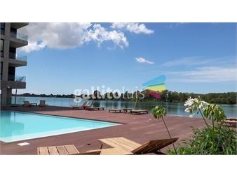 https://www.gallito.com.uy/alquiler-apartamento-parque-miramar-2-dormitorios-inmuebles-17247809