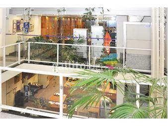 https://www.gallito.com.uy/edificio-de-oficinas-alquiler-ciudad-vieja-inmuebles-18163049