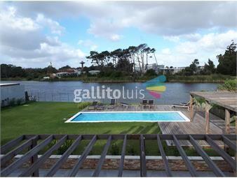 https://www.gallito.com.uy/alquiler-apartamento-parque-miramar-3-dormitorios-inmuebles-17247903
