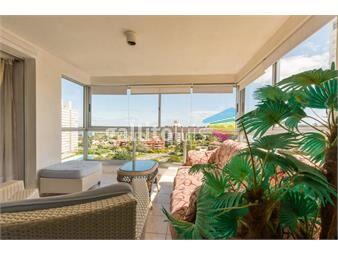 https://www.gallito.com.uy/apartamento-en-mansa-inmuebles-18156889