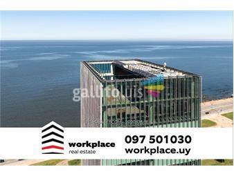 https://www.gallito.com.uy/alquiler-oficina-rambla-sur-centro-clase-aaa-inmuebles-15330823