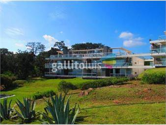 https://www.gallito.com.uy/lindo-apartamento-en-punta-ballena-inmuebles-17345741