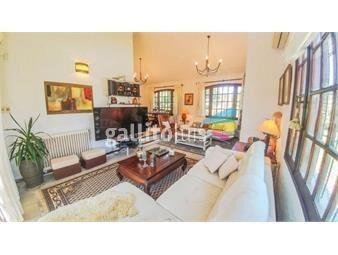https://www.gallito.com.uy/casa-en-venta-carrasco-5-dormitorios-inmuebles-17888303