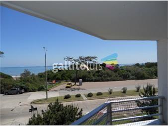https://www.gallito.com.uy/apartamento-en-mansa-3-dormitorios-inmuebles-16927579