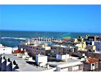 https://www.gallito.com.uy/apartamento-en-peninsula-punta-del-este-inmuebles-16391459