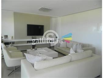 https://www.gallito.com.uy/veramansa-a-la-venta-y-alquiler-inmuebles-16392973