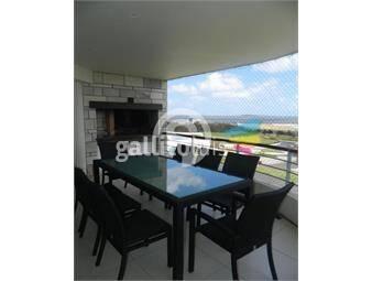 https://www.gallito.com.uy/veramansa-3-dormitorios-con-dependencia-inmuebles-16393256