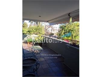 https://www.gallito.com.uy/irazabal-propiedades-carrasco-sur-centrico-inmuebles-14595442