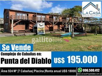 https://www.gallito.com.uy/terreno-punta-del-diablo-inmuebles-18168722