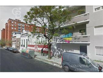 https://www.gallito.com.uy/apartamento-de-1-dormitorio-en-venta-en-parque-rodo-inmuebles-16926132