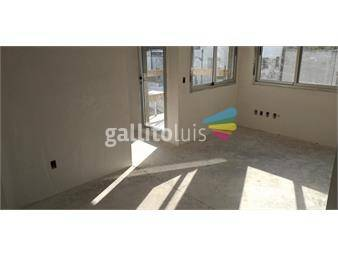 https://www.gallito.com.uy/1-dormitorio-con-terraza-inmuebles-18168728