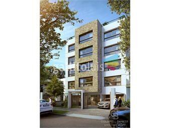 https://www.gallito.com.uy/apartamento-monoambiente-en-venta-en-pocitos-nuevo-inmuebles-16927540