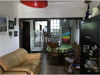 https://www.gallito.com.uy/casa-y-3-apartamentos-inmuebles-17795303